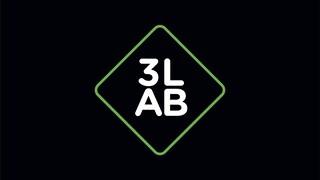 3lab - 3lab: Couscous & Baklava