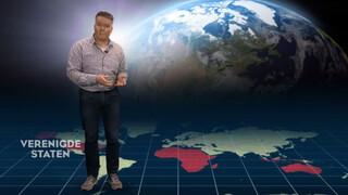 De gevolgen van El Niño