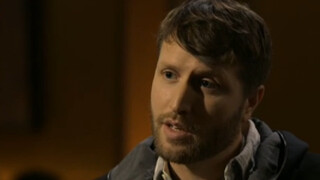 Interview Matthew Heineman over Cartel Land