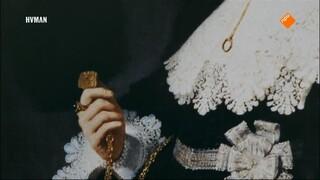 De Rembrandt-rel