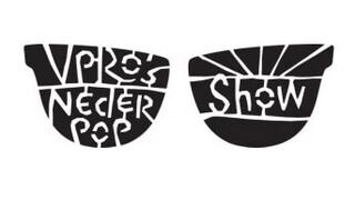 VPRO Nederpopshow Seizoen 2 Aflevering 4 (12 DEC '10)