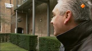 Kruispunt - God In Nederland