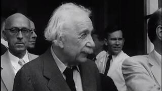De Kennis Van Nu In De Klas - Einstein