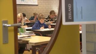 Brandpunt - Studieadvies, Slaapproblemen En Vluchtelingenhulp