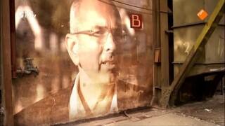 Brandpunt - Maffiabaas Van Ndrangheta, Schandaal Volkswagen En Asielzoekers In Purmerend