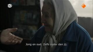 2doc - Breng De Joden Thuis