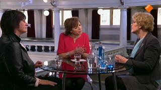DNW-opinie: Mensenrechten en de rol van kerken in Oekraïne