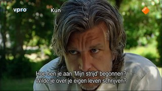In memoriam: Wim Brands
