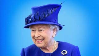 Blauw Bloed - Vooruitblik: Het 90e Verjaardagsfeest Van Elizabeth