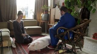 Jan rijdt rond: Varken als huisdier