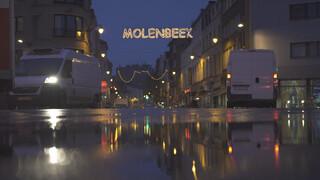 2doc - 2doc: Molenbeek