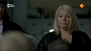 No Offence - No Offence