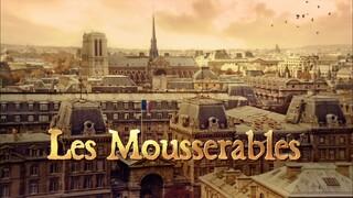 Koekie Kruimel Films - Les Speculables