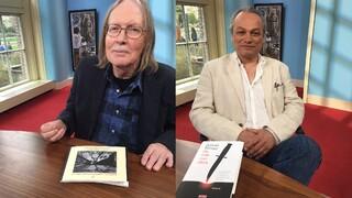 Vpro Boeken - Wim Noordhoek, Alfred Birney