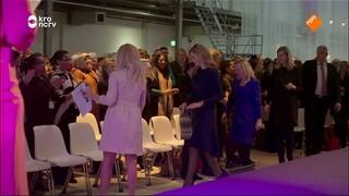 Brandpunt - Een Jongen Of Een Meisje, Een Foute Vader En De Wachtkamer Van Nederland