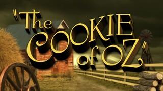 Koekie Kruimel Films - Het Koekje Van Oz