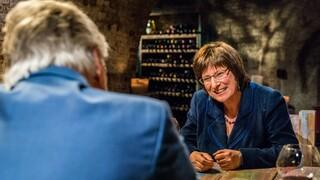 Andries - Karin Van Den Broeke