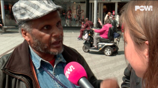 PowNews Hoe gelukkig is Nederland?