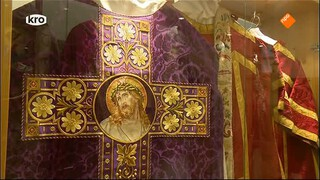 Eucharistieviering Hemelvaart