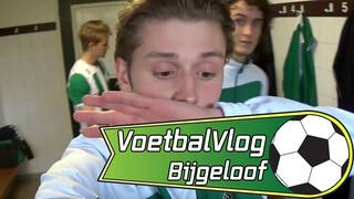 VoetbalVlog | Bijgeloof