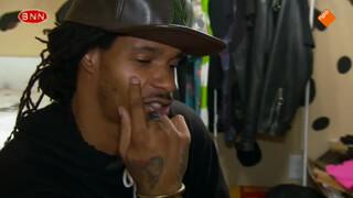 Atlanta, de stad voor strippers en hiphop