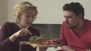 Broodje Gezond: Krijg je kanker van vlees?