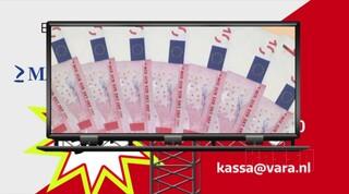 Prijspakker: advertentiekosten op Marktplaats