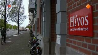 Zembla - Hollandse Handel Deel Ii