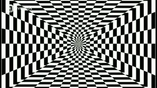 Last van een kater? Hypnotiseer jezelf!