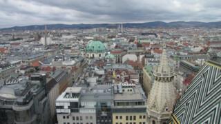 Rail Away - Oostenrijk: Semmeringbahn, Wenen-bruck An Der Mur