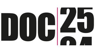 Doc25