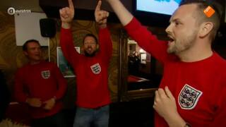 Sfeer proeven in de pub: Bring it home!