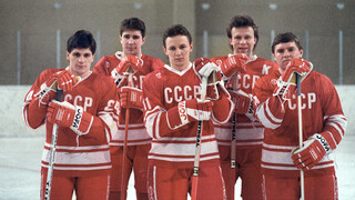 2Doc: Red Army