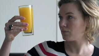 Is sap net zo slecht als cola?