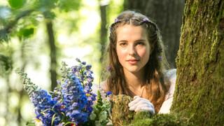 De mooiste sprookjes: De Zoutprinses