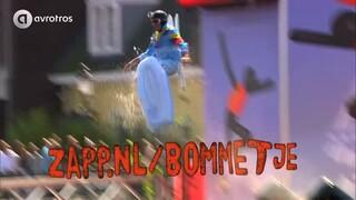 Bommetje XL - Meedoen