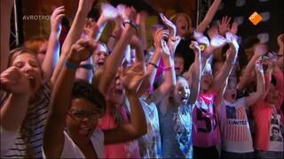 Zapp Kids Top 20 - Mainstreet Special