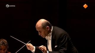 Ken uw klassieken: Beethoven 7