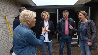 Rinkeldekinkel in Overdinkel & Gooi en Smijtwerk