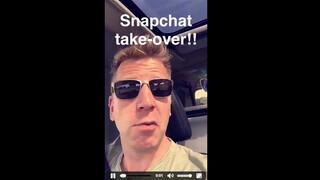 Zapp Snapchat-maand Emiel
