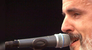 Pinkpop highlight Triggerfinger