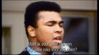 Andere Tijden Sport - Muhammad Ali In Volendam