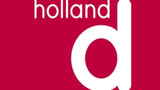 Holland Doc