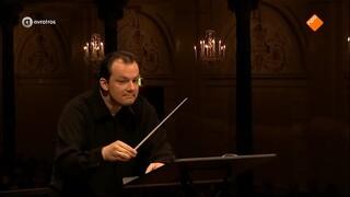 Ken uw klassieken: Rachmaninoff Symfonische dansen