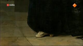 Taco Dibbits: De Jonge Rembrandt