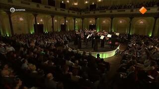 Concertregistraties: De vier jaargetijden