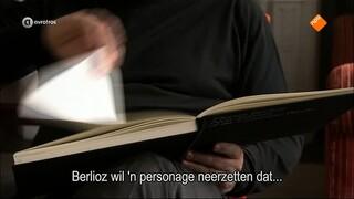 Ken uw klassieken: Berlioz' Symphony Fantastique