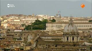 Italië: Gedijen in de chaos