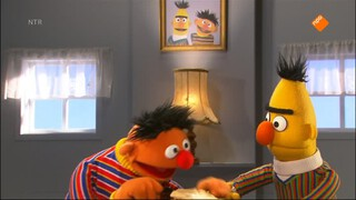 Sesamstraat: 10 Voor... - Bert & Ernie
