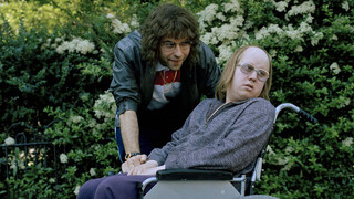 Little Britain - Little Britain